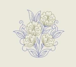 free-embroidery-design-wild-flower