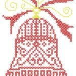 free embroidery designs christmas