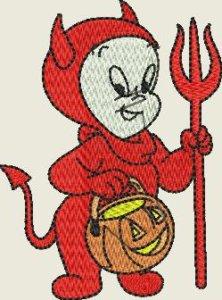 embroidery-design-casper-halloween