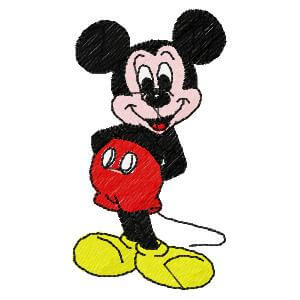 mickey-mouse-embroidery-design