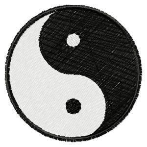 yin-yang-embroidery-design