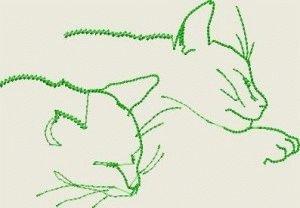 embroideri designs free