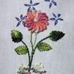 embroidery-tips