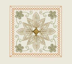 free-machine-embroidery-design-napkin