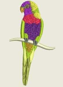 parrot-rainbow-free-embroidery-design