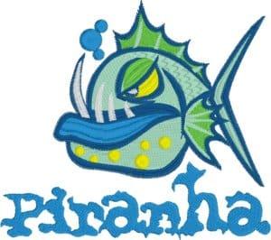 free-embroidery-design-piranha