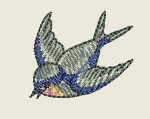 free-embroidery-design-sparrow