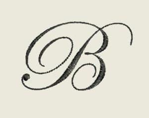 monogram-font-machine-embroidery-designs